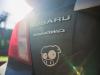 subaru_sti_39